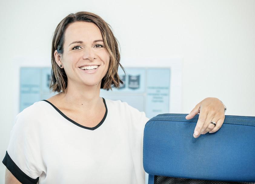 Bianca Schöch