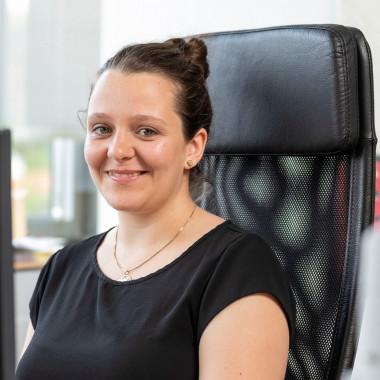 Magdalena Lerbscher, Qualitätssicherung